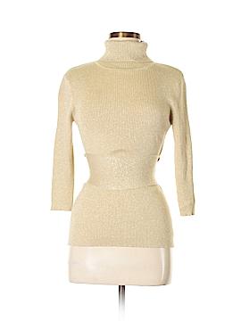 Spiegel Turtleneck Sweater Size M