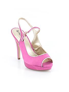 Limelight Heels Size 40 (EU)