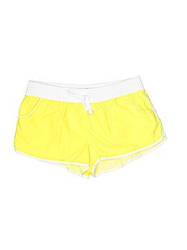 Op Board Shorts Size L