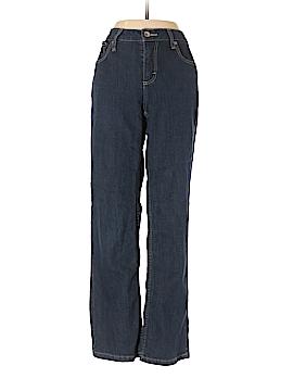 Merona Jeans Size 4
