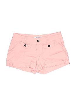 American Rag Cie Khaki Shorts Size 5