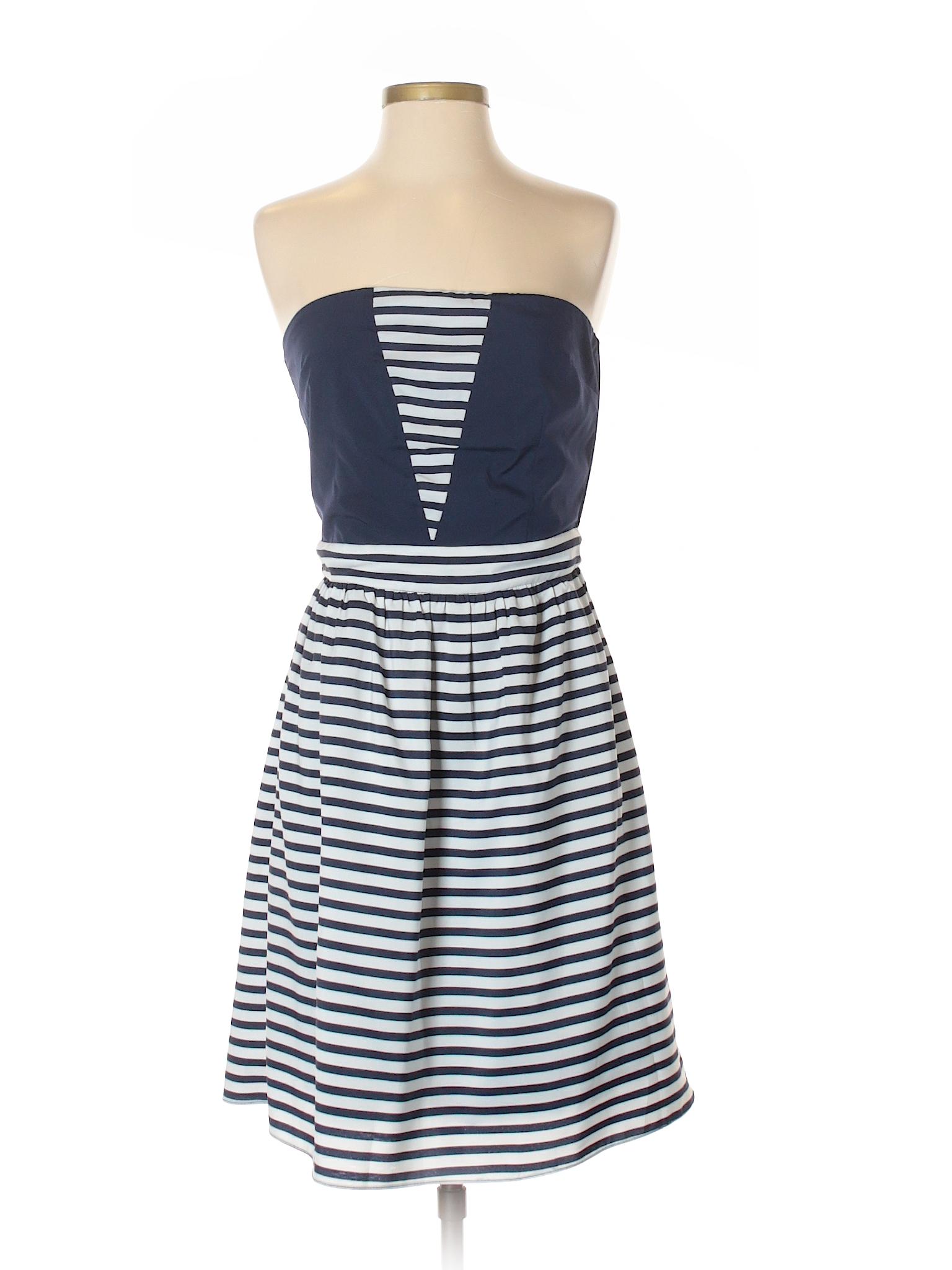Dress Francesca's Boutique winter Boutique winter Francesca's Casual Casual qw80B