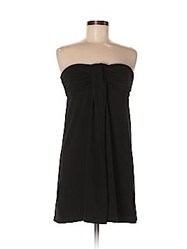 Hula Honey Casual Dress Size L