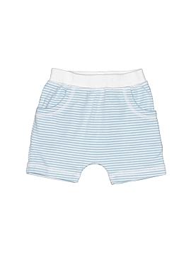 Kapital K Shorts Size 3-6 mo