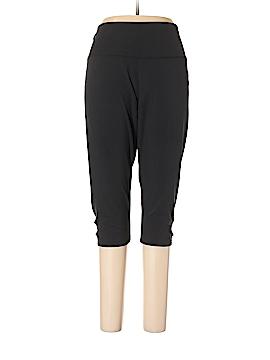 Marika Active Pants Size 1X (Plus)