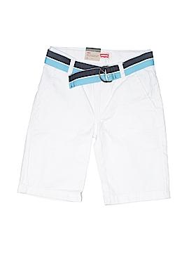 Levi's Shorts Size 7