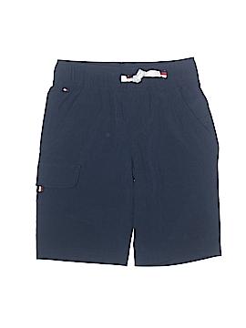 Tommy Hilfiger Board Shorts Size 8
