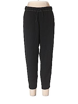 Helmut Lang Casual Pants Size 8