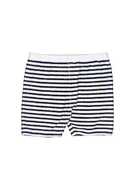 Miniclasix Shorts Size 6 mo