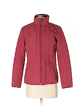 Jones New York Jacket Size S (Petite)