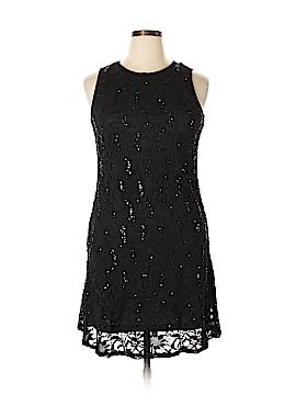 Tiana B. Cocktail Dress Size 14