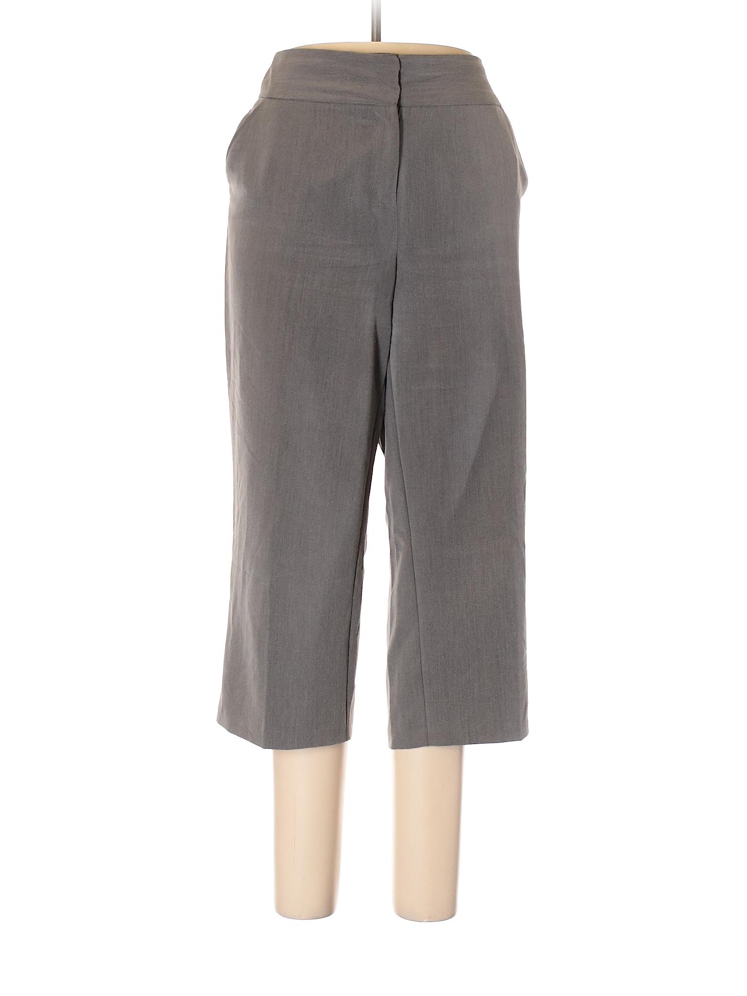 Nicole Boutique Dress Pants Boutique Nicole Miller q7vfOvnwa
