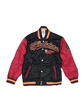 Disney Store Jacket Size M (Kids)