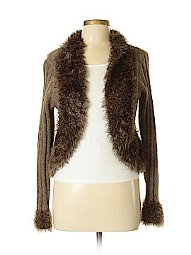 Pretty Angel Wool Coat Size L
