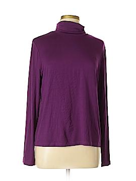 Ralph Lauren Long Sleeve Turtleneck Size XL