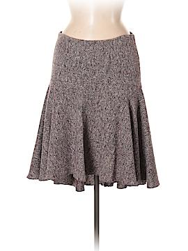 Vanessa Bruno Wool Skirt Size 38 (EU)