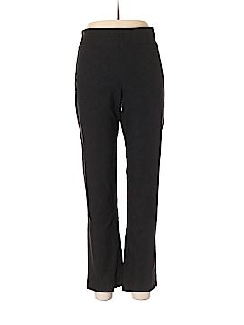 Margaret M Casual Pants Size XL
