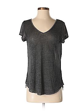 Hollister Short Sleeve T-Shirt Size XS
