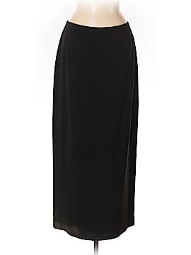 Caslon Casual Skirt Size 8