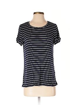 Harlowe & Graham Short Sleeve T-Shirt Size S