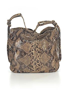 AK Anne Klein Shoulder Bag One Size