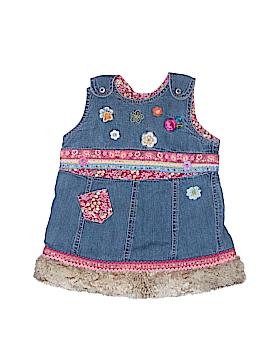 Oilily Dress Size 75 (CM)