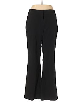 Lane Bryant Dress Pants Size 22R (Plus)