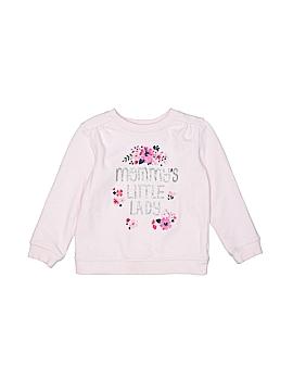 Koala Kids Sweatshirt Size 18-24 mo