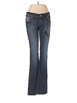 Grace Jeans Size 5
