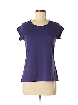 Champion Short Sleeve T-Shirt Size M