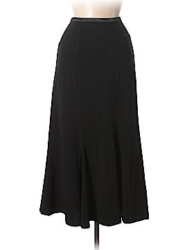 Zac & Rachel Casual Skirt Size 8