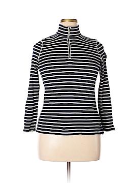 L-RL Lauren Active Ralph Lauren Pullover Sweater Size 1X (Plus)