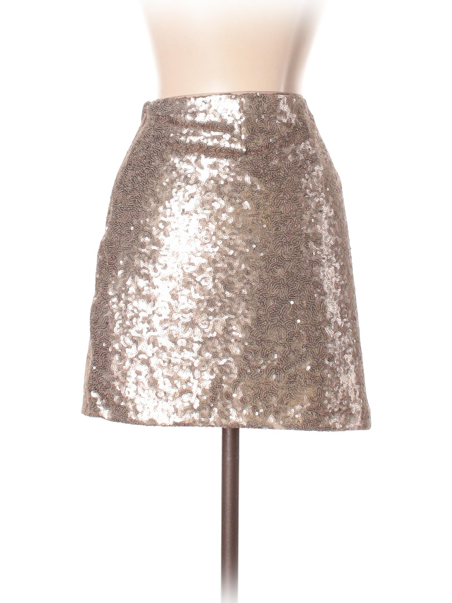 Formal Skirt Formal Skirt Boutique Boutique Formal Boutique 6qEzw4U