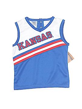 Threads Sleeveless T-Shirt Size 4T