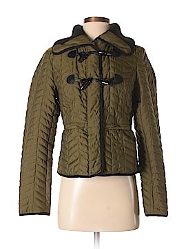 Cartonnier Jacket Size 4