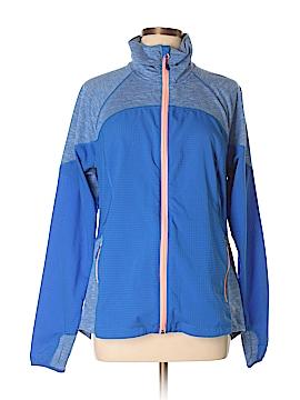 Mountain Hardwear Track Jacket Size XL