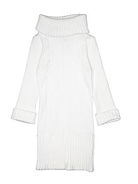 Candie's Dress Size S (Kids)