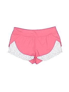 Tonic Athletic Shorts Size S