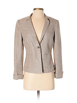 Kate Hill Blazer Size 2