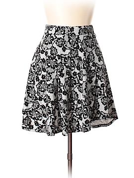 Ultra Teeze Casual Skirt Size XL