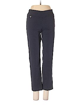 S.C. & Co. Dress Pants Size 4
