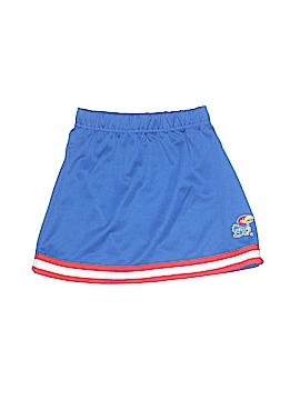 Threads Skirt Size 4T