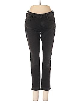 Mavi Jeans 27 Waist