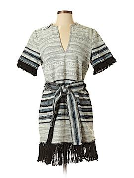 10 Crosby Derek Lam Casual Dress Size 4