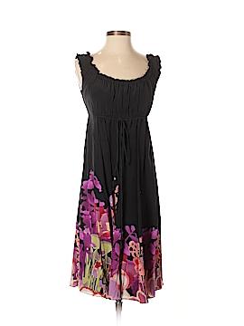 T Tahari Casual Dress Size 2
