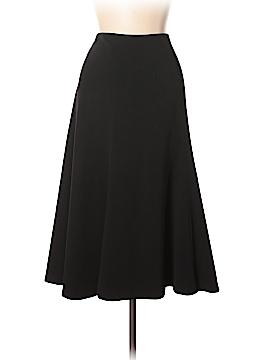 Ralph by Ralph Lauren Wool Skirt Size 16