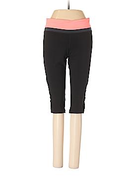 Tangerine Active Pants Size S