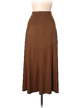 J.jill Casual Skirt Size 20 (Plus)