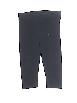 Circo Leggings Size 2T