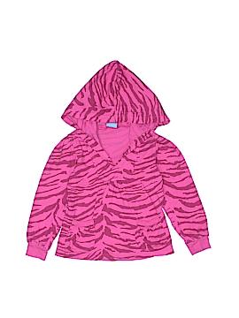 C&C California Pullover Hoodie Size 2T